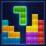 [APK] Puzzle Game 78.0   (MOD Unlimited Money)