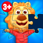 Jigsaw Puzzles Pro 🧩 – Free Jigsaw Puzzle Games  1.5.3 (MOD Unlimited Money)