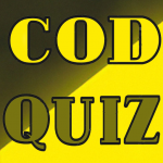 [APK] Quiz for call 3.2 (MOD Unlimited Money)