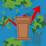 [APK] RandomNation – Politics Game 2.0.1 (MOD Unlimited Money)