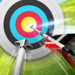 [APK] Real Archery 2020 : PvP Multiplayer 1.13 (MOD Unlimited Money)