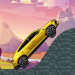 [APK] Real Hill  Racing 1.1.1 (MOD Unlimited Money)