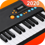 [APK] Real Piano Master 2020 0.5 (MOD Unlimited Money)