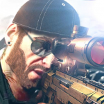 [APK] Real Sniper 3d Assasin : Sniper Offline Game 1.9 (MOD Unlimited Money)
