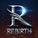[APK] Rebirth Online 1.00.0165 (MOD Unlimited Money)