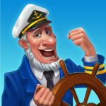 [APK] Regatta Rush – Coin Arcade 1.4.7 (MOD Unlimited Money)