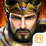 [APK] Revenge of Sultans 1.10.1 (MOD Unlimited Money)