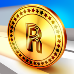 Rolling In It Official TV Show Trivia Quiz Game  1.2.5 (MOD Unlimited Money)