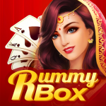 [APK] RummyBox – Play Indian Rummy Online 1.0.0.6 (MOD Unlimited Money)