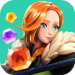 [APK] Rune Islands: Puzzle Adventures 1.10.122801  (MOD Unlimited Money)