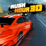 Rush Hour 3D  20210209 (MOD Unlimited Money)