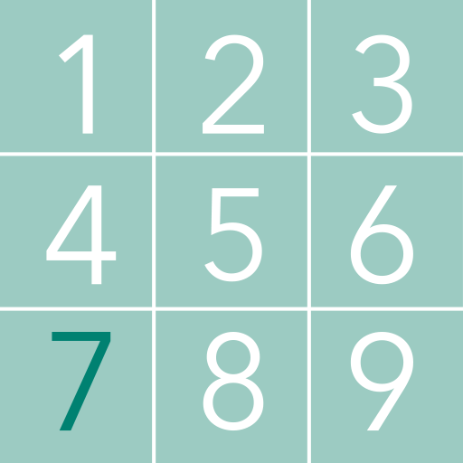 [APK] SUDOKU.Studio 1.29 (MOD Unlimited Money)