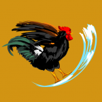 [APK] Sabong  – Cockfighting game 0.2 (MOD Unlimited Money)