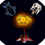 [APK] Satoshi Invaders 2.5.0.0 (MOD Unlimited Money)