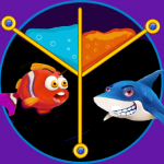 [APK] Save the fish  – Pull The Pin & Water Puzzle 1.0 (MOD Unlimited Money)