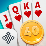 [APK] Scala 40 Online – Free Card Game 101.1.71 (MOD Unlimited Money)