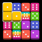 [APK] Seven Dots – Merge Puzzle 1.50.3 (MOD Unlimited Money)