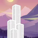 [APK] Shaky Tower. Relax game 1.3.6 (MOD Unlimited Money)