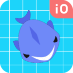 [APK] Sharks.io – Online Strateji Ve Aksiyon Oyunu 1.2 (MOD Unlimited Money)