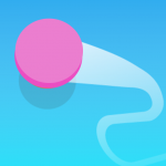 [APK] Side Way : Moving Ball 1.0.7 (MOD Unlimited Money)