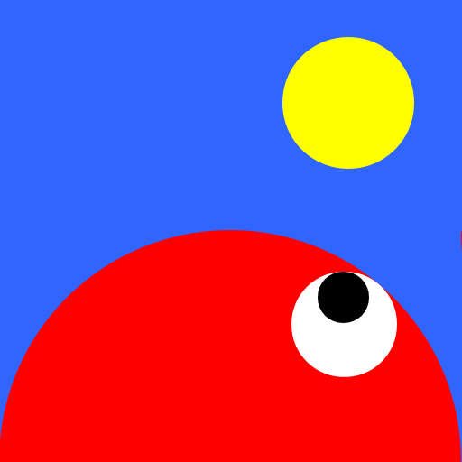[APK] Slime Volley-Ball 1.2.5 (MOD Unlimited Money)