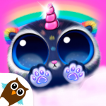 Smolsies My Cute Pet House  5.0.138 (MOD Unlimited Money)