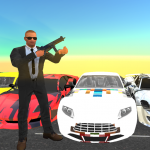 [APK] Sniper & Cars 2021:open World Shooter Simulation 1.2.60 (MOD Unlimited Money)
