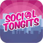 [APK] Social Tongits 7.1.4 (MOD Unlimited Money)