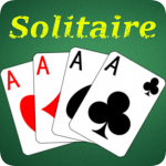 [APK] Solitaire Classic 1.1.6 (MOD Unlimited Money)