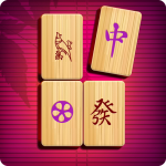 [APK] Solitaire Mahjong 1.0.0 (MOD Unlimited Money)