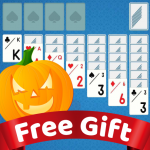 [APK] Solitaire – Play Card game & Win Giveaways 1.615 (MOD Unlimited Money)