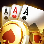 [APK] SolitaireGoal – Go With Free Card Game 1.0.3 (MOD Unlimited Money)