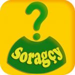 [APK] Soragçy 1.3.5 (MOD Unlimited Money)