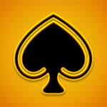 [APK] Spades – Classic Card Game! 1.0.43 (MOD Unlimited Money)