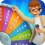 [APK] Spin of Fortune – Quiz 2.0.42 (MOD Unlimited Money)