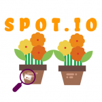 [APK] Spot.io – find the difference 4.3 (MOD Unlimited Money)