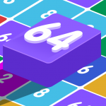 [APK] StackTheNumbers 10.0 (MOD Unlimited Money)