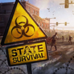 [APK] State of Survival – Funtap 1.9.70 (MOD Unlimited Money)