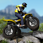 [APK] Stunt Race 3D- Extreme Moto Bike Racing Games 2020 1.1.0 (MOD Unlimited Money)
