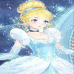 [APK] Subway Princesse 4.0 (MOD Unlimited Money)