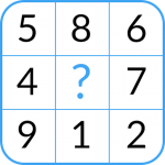 [APK] Sudoku Master 1.1.8 (MOD Unlimited Money)