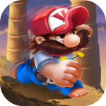 [APK] Super Jungle Jump 1.02.5026 (MOD Unlimited Money)