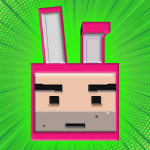 [APK] Supermatch Runner: Fun Obstacle Race 0.10 (MOD Unlimited Money)