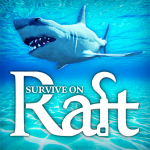 Survival and Craft: Crafting In The Ocean  240 (MOD Unlimited Money)