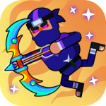 [APK] Swipe Master: Draw Your Weapon 1.1.1 (MOD Unlimited Money)