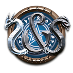 [APK] Sword & Sorcery – The Campaign Tracker 4.3 (MOD Unlimited Money)