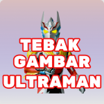Tebak Gambar  1.34.2l (MOD Unlimited Money)