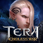 TERA: Endless War  1.1.7.1 (MOD Unlimited Money)