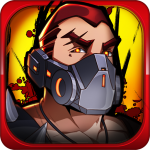 [APK] The 7th Day: zombie 1.1.2  (MOD Unlimited Money)
