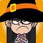 [APK] The Loud Halloween House jokes 0.2 (MOD Unlimited Money)
